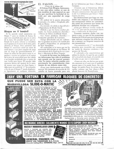 informe_de_los_duenos_falcon_julio_1962-04g.jpg
