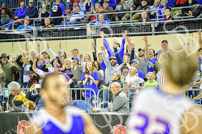 STATE FINALS CYRIL VS FORT COBB-BROXTON