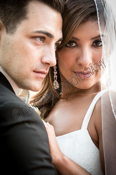 Nathan & Christine