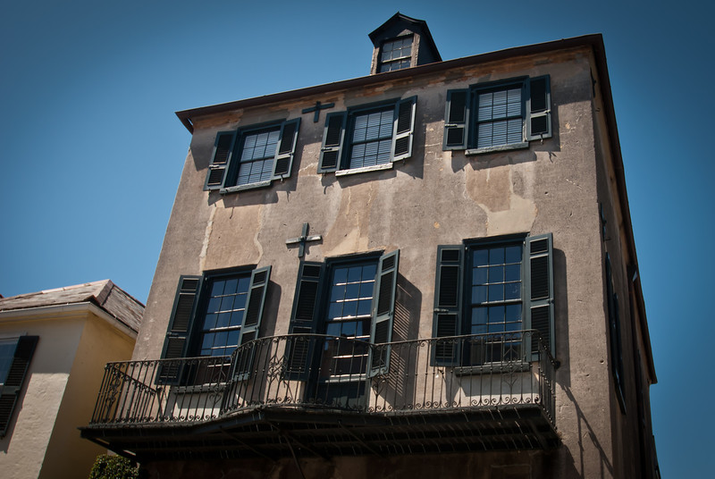 Charleston 201304 (18).jpg