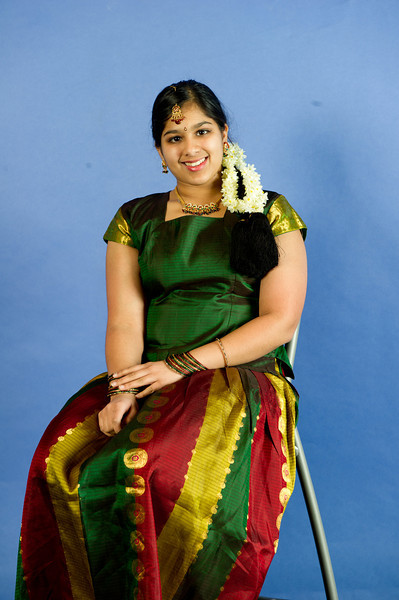 TVI Raga Sangamam Photo Pre-Shoot