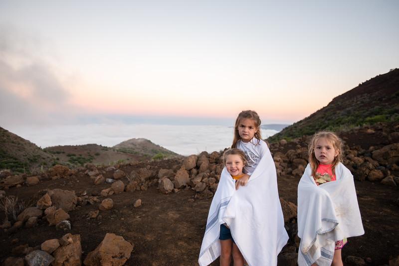 Hawaii2019-319.jpg