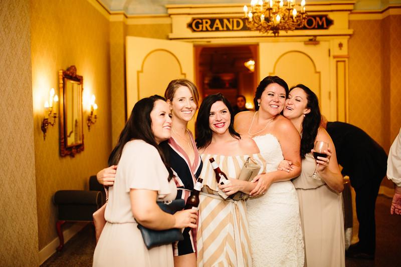 Kimberley_and_greg_bethehem_hotel_wedding_image-985.jpg