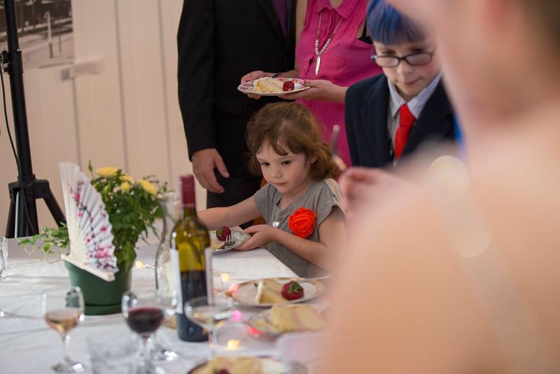 A&D Wedding Reception Pt.1-214.jpg