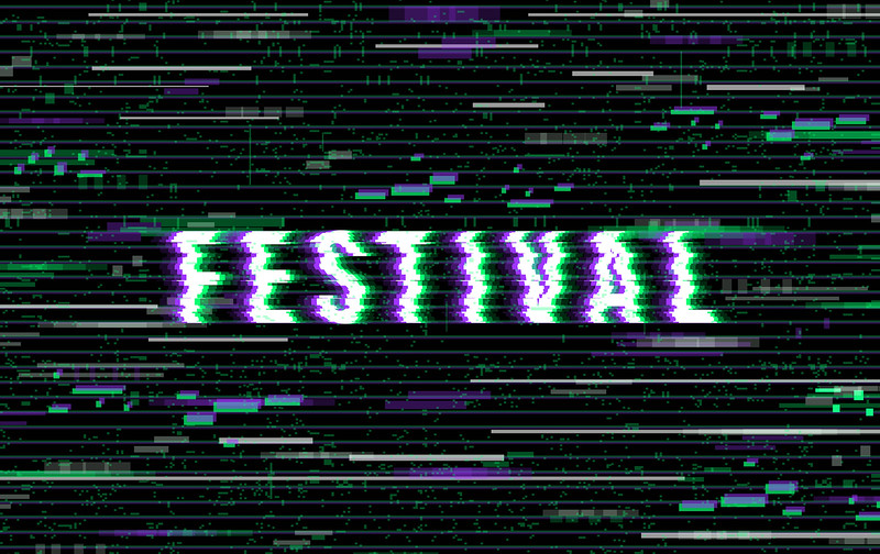 VIRTUAL FESTIVAL FOR CHARITY TO INCLUDE AMAZING TOURING & LOCAL ACTS
