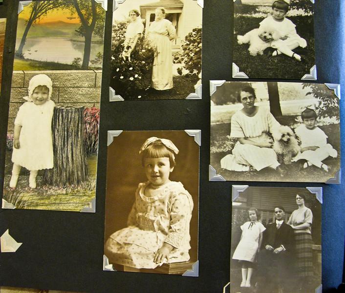 Mom's Family Album A-16.jpg