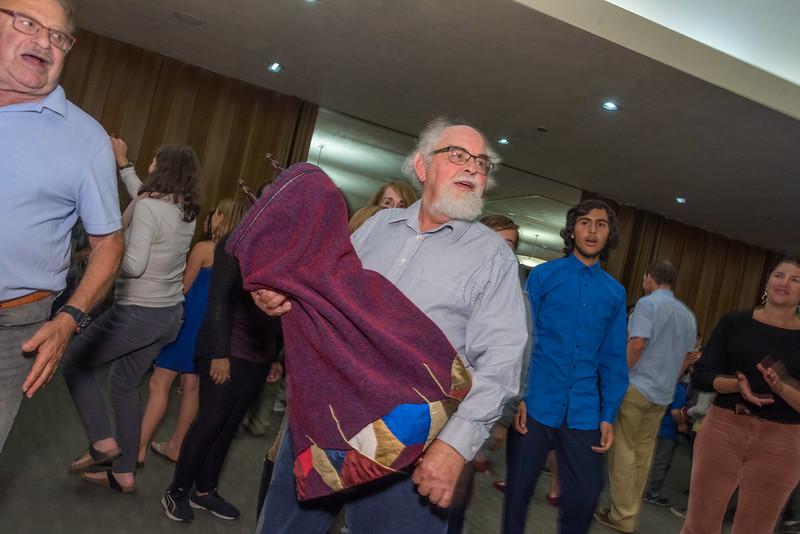 Simchat Torah-218.jpg