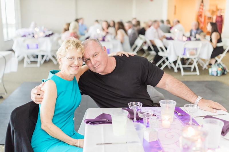ELP1104 Amber & Jay Orlando wedding 2278.jpg