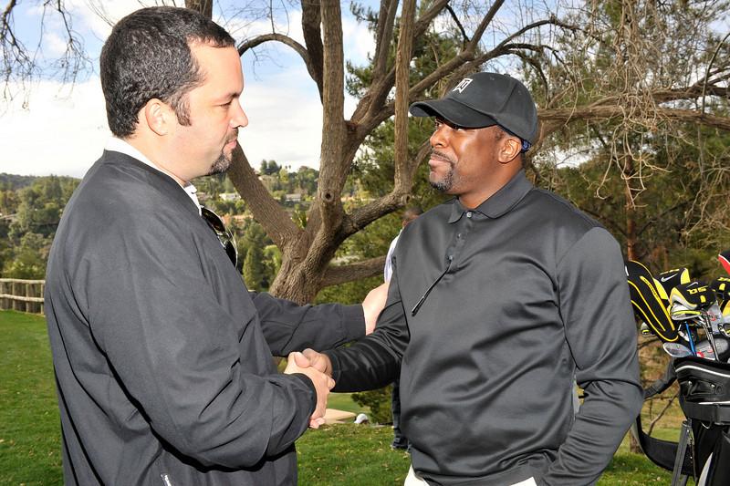 NAACP GOLF 2009  164.JPG