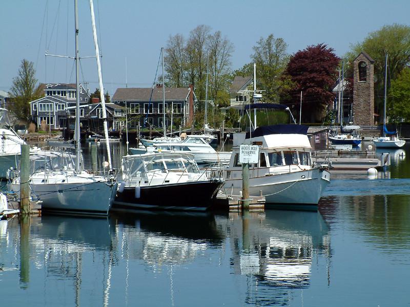 Woods Hole Harbor 2.jpg