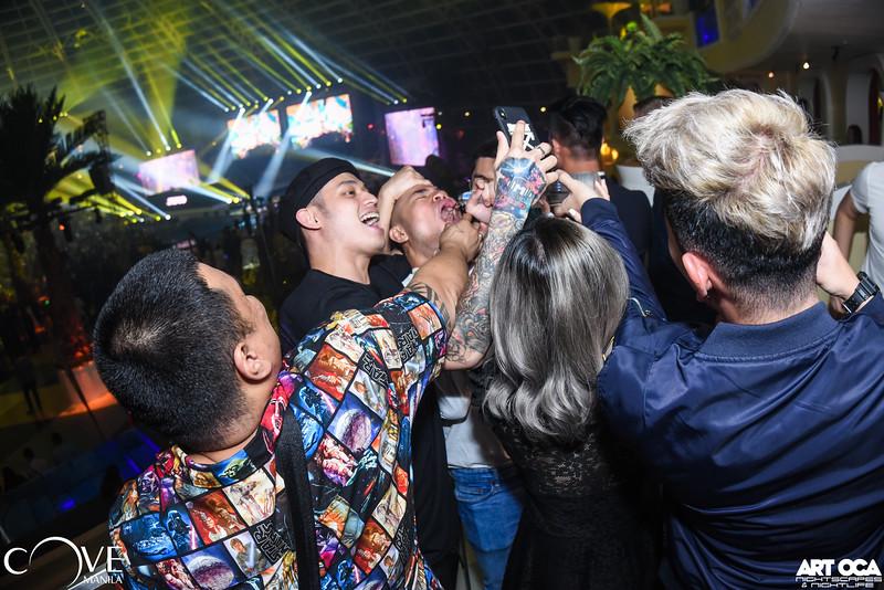 New Year's Eve 2020 at Cove Manila (154).jpg