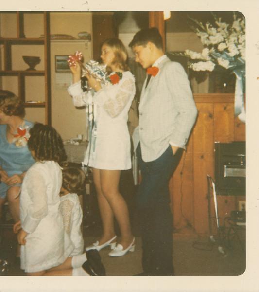 Jeanette & Jeff 1970.jpg