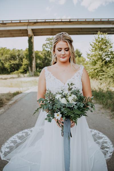 Tice Wedding-228.jpg