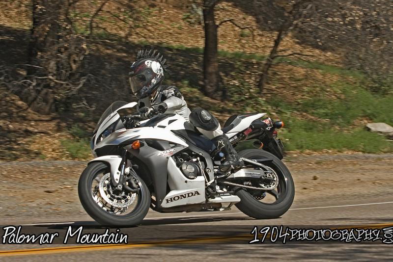 20090308 Palomar Mountain 115.jpg