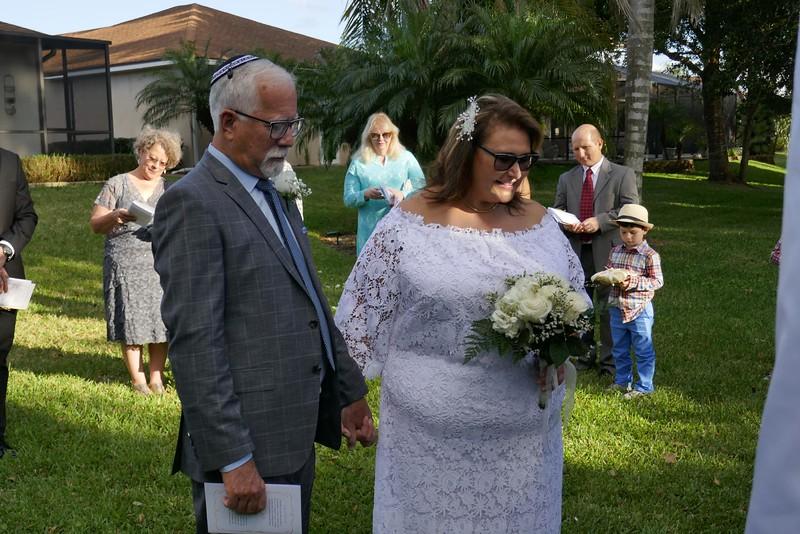 wedding16_190330.jpg