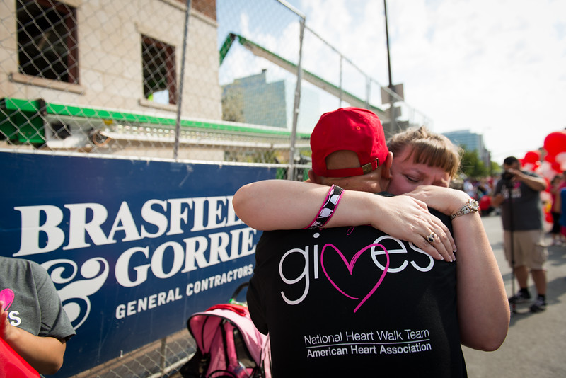31_Gives_Heart_Walk_2013_5391.jpg