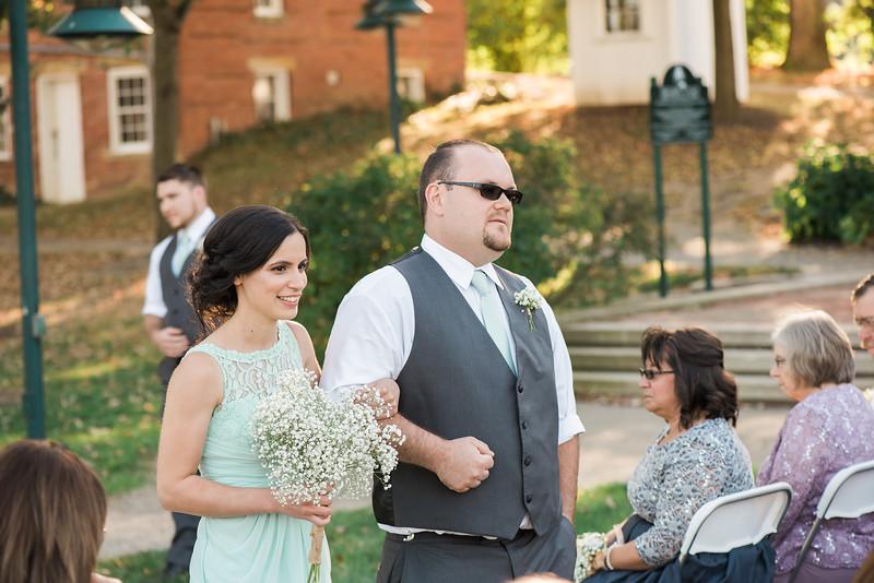Wright Wedding-474.jpg
