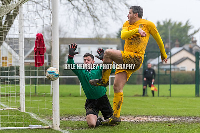Upper Beeding 0-2 Sidlesham (£2 Single Downloads. Prints from £3.50)