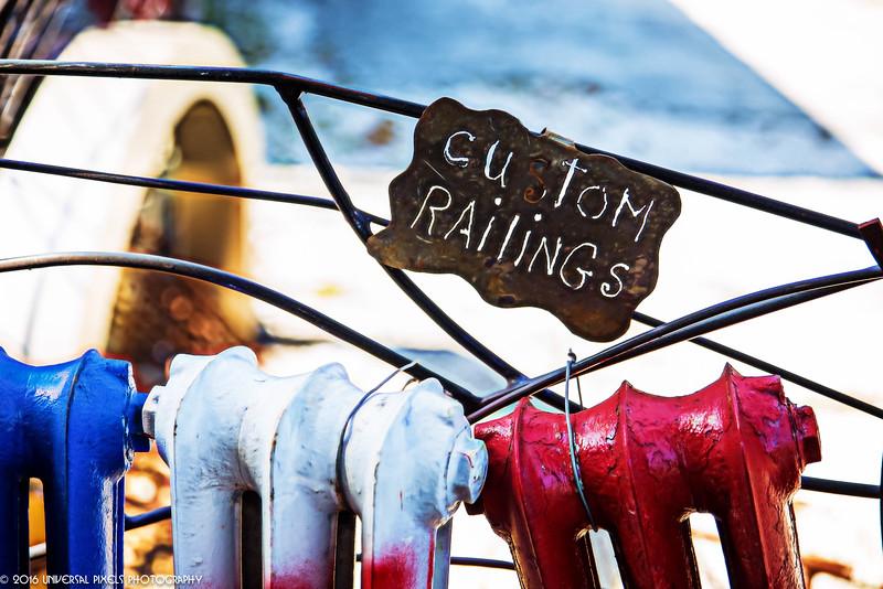 Custom Railings-22.jpg