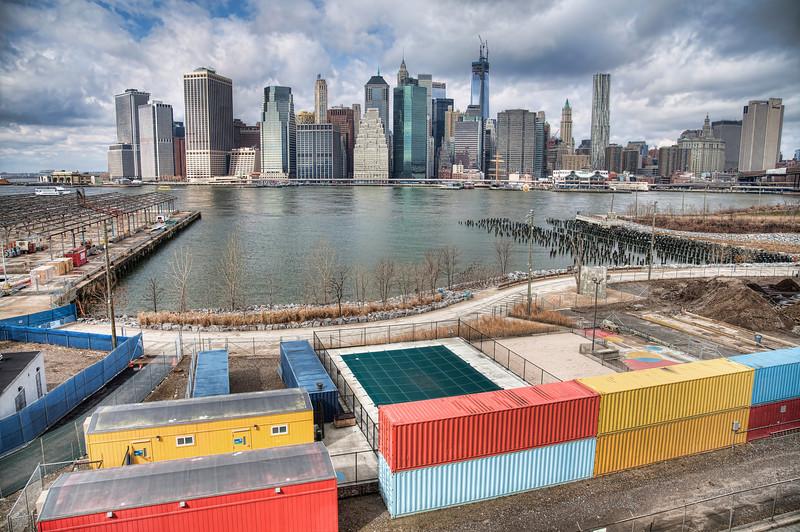 NYC 2013-9.jpg