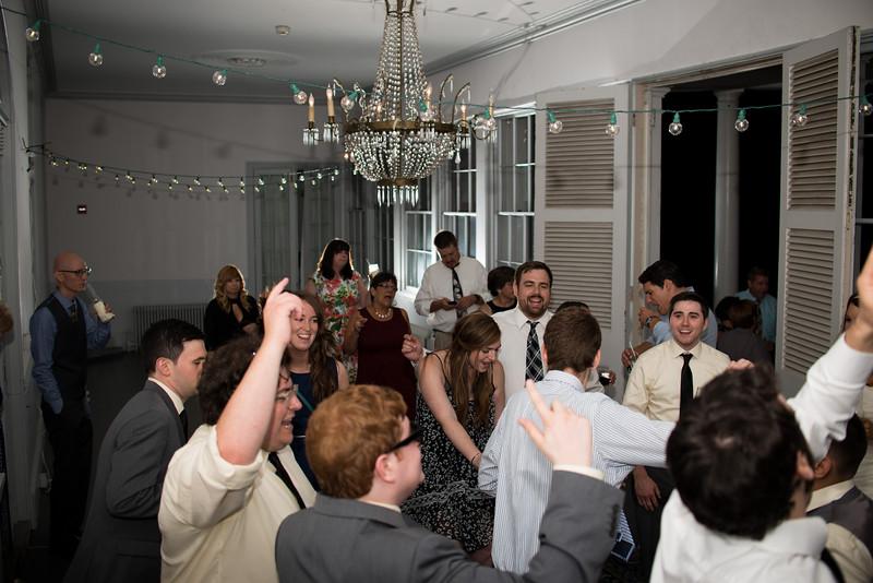 reception-4140.jpg