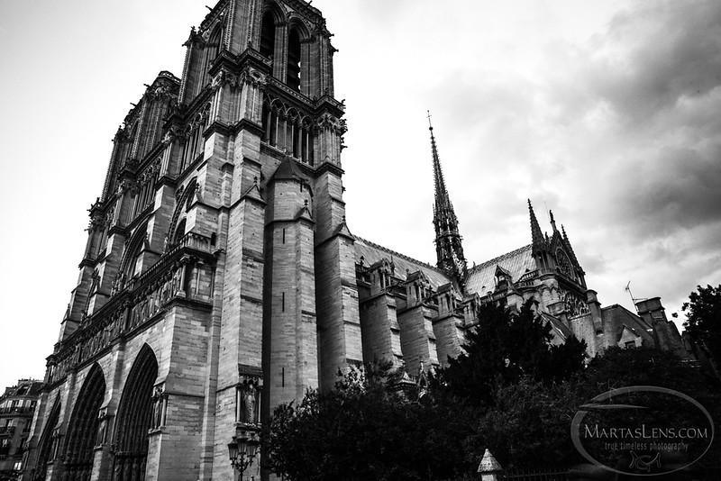 Notre Dame, Paris-43.jpg