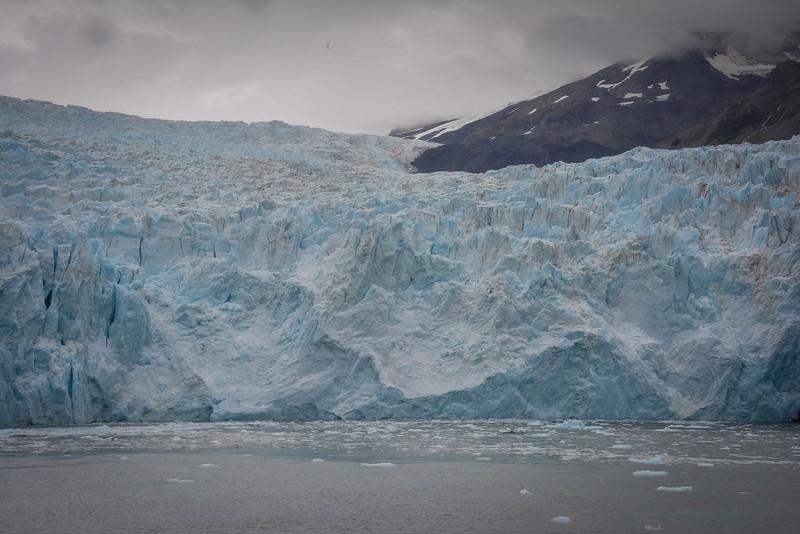 Kenai-Fjords-133.jpg