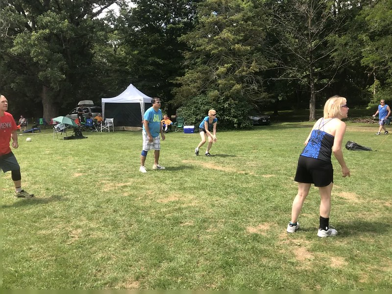 20170812 DRAW 4s VOLLEYBALL TOURNAMENT-CAMPOUT WEEKEND