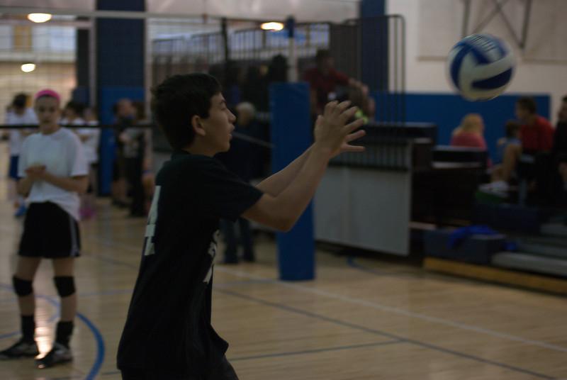 2013-05-11-GOYA-Volleyball-Tournament_035.jpg