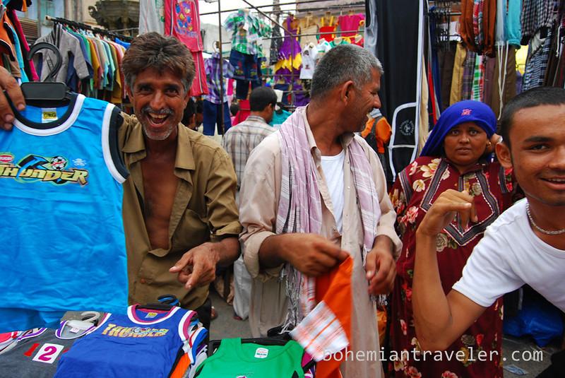 vendors at market in old Ahmedabad India (2).jpg