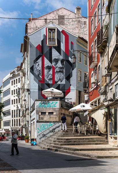 Coimbra 159.jpg
