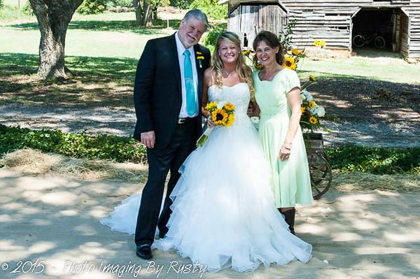Chris & Missy's Wedding-266.JPG