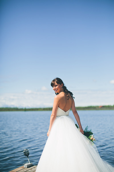 Jessica Todd_Wedding-0174.jpg