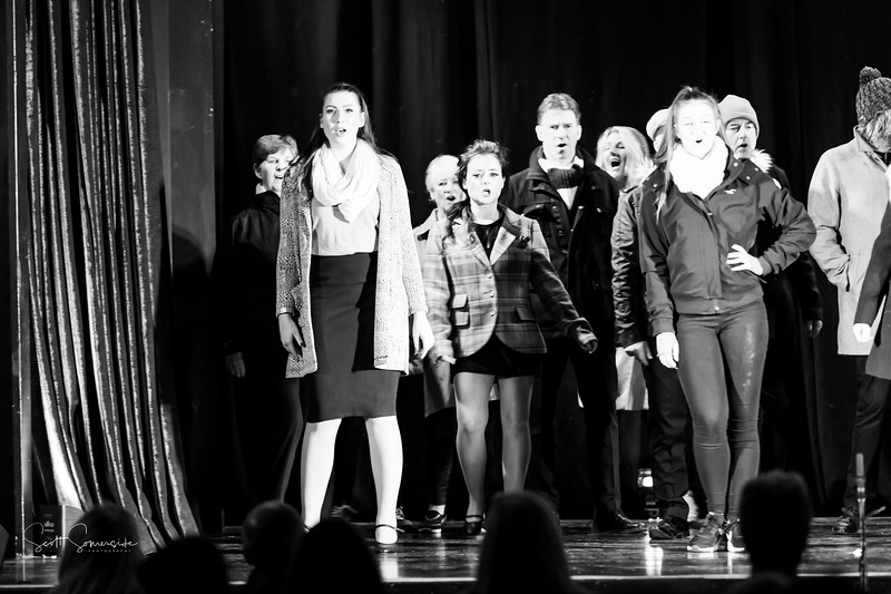 BnW_St_Annes_Musical_Productions_2019_442.jpg