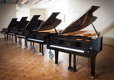 Klaverivabrikus
