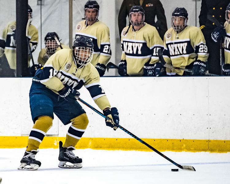 2017-02-03-NAVY-Hockey-vs-WCU-282.jpg