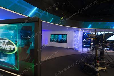 02-12 CNBC Fast Money