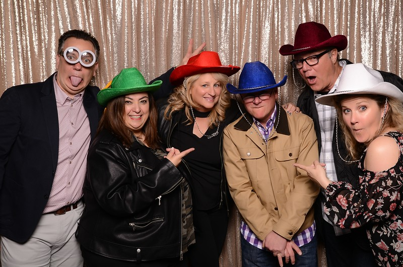 20180324_MoPoSo_Seattle_Photobooth_Number6Cider_Thoms50th-210.jpg