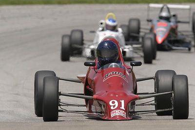 No-0315 Race Group 5