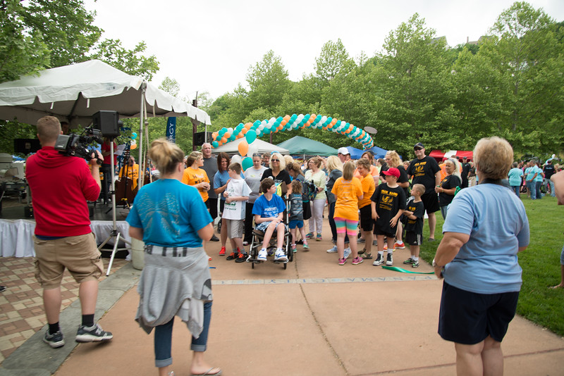 ASFWalk_Cincy_2015_234.jpg