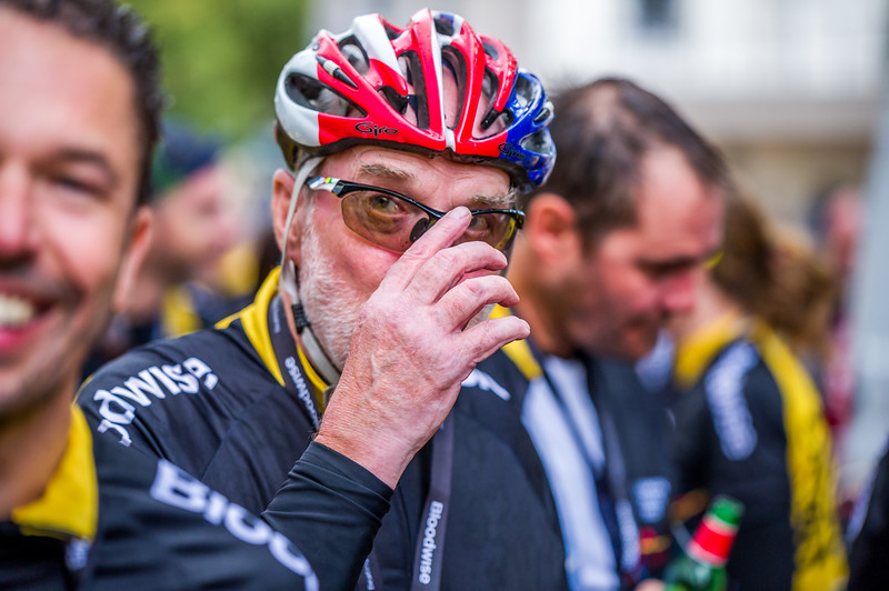 BloodWise-PedalToParis-2017-157.jpg