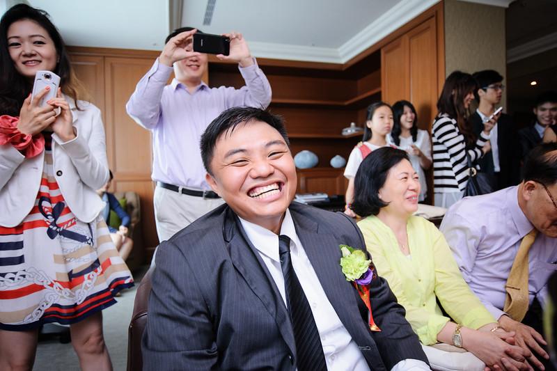 ---wedding_19442045220_o.jpg