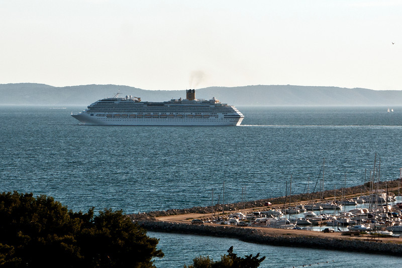 Costa Cruise Lines Leaving.jpg