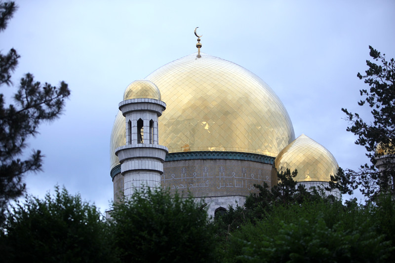 AlmatyBEST06.jpg