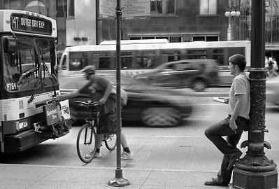 Street Film