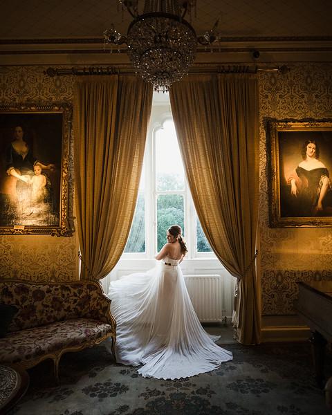Bridal Elaine Barker8.jpg