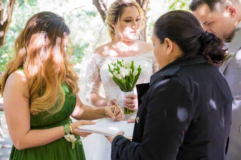 Central Park Wedding - Jessica & Reiniel-126.jpg