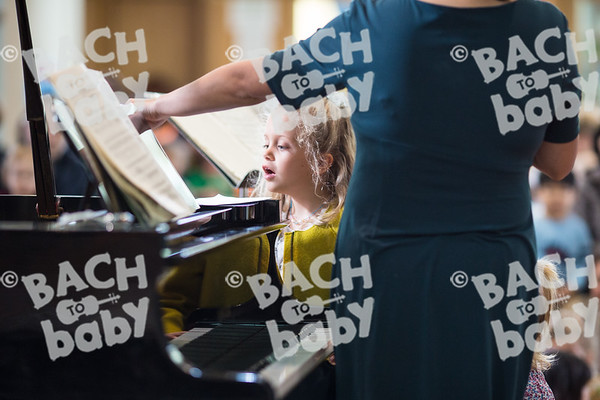 Bach to Baby 2018_HelenCooper_Notting Hill-2018-04-17-14.jpg