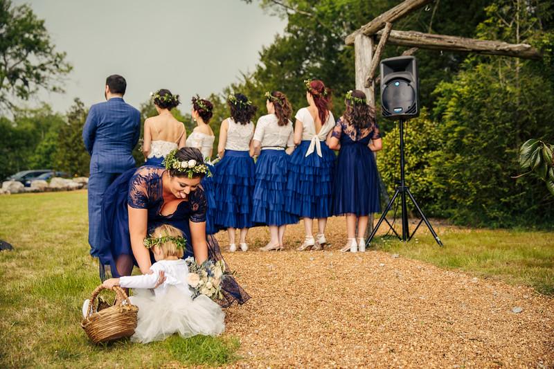 254-CK-Photo-Fors-Cornish-wedding.jpg
