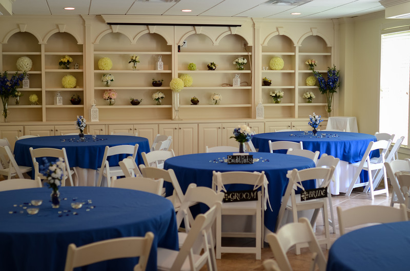Gorena Wedding 2014-7.jpg